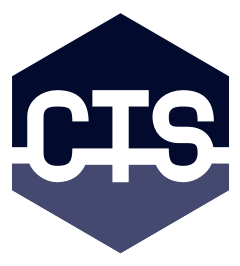 CTS Coating technologies